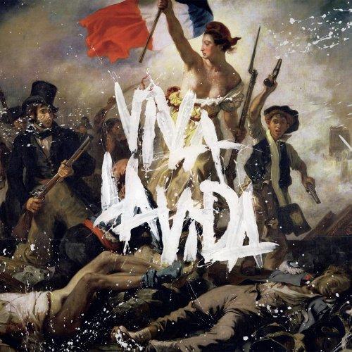Viva_la_vida__2